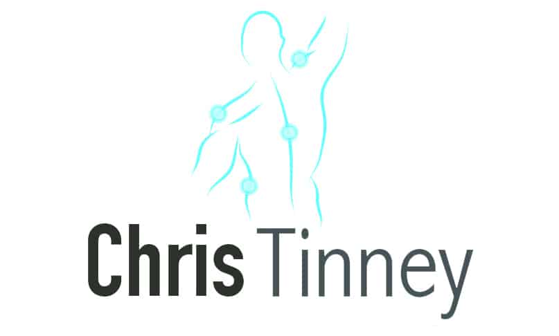 Chris Tinney Sports & Swedish Massage
